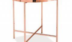 GINA C 3 240x140 Ławy i stoliki
