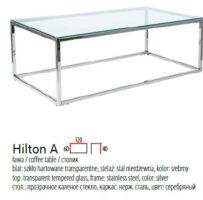HILTON A 2 203x200 HILTON A