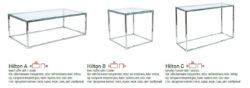 HILTON ABC 250x88 HILTON A