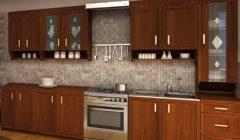 MARGARET 240x140 Meble kuchenne modułowe