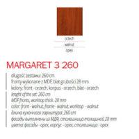 MARGARET KOL. 200x200 - MARGARET 3