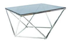 SILVER A 2 240x140 Ławy i stoliki