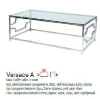 VERSACE A 201x200 - VERSACE A