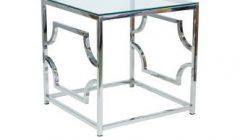 VERSACE B1 240x140 Ławy i stoliki
