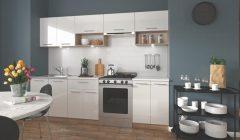 VIOLA 1 240x140 Meble kuchenne modułowe