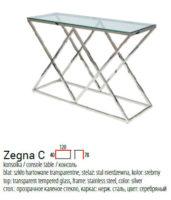 ZEGNA C 1 171x200 - ZEGNA C