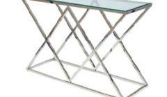 ZEGNA C 2 240x140 Ławy i stoliki