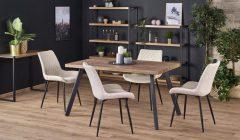 BERLIN 5 240x140 Stoły i krzesła