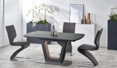 BILOTTI 5 240x140 Stoły i krzesła