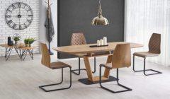 BLACKY 1 240x140 Stoły i krzesła