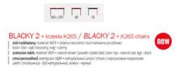 BLACKY 2 1 250x106 BLACKY 2