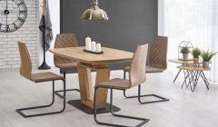 BLACKY 2 240x140 Stoły i krzesła