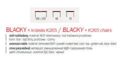 BLACKY 9 250x128 BLACKY