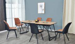 COLOMBO 2 240x140 Stoły i krzesła