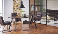 FIRMINO 1 240x140 Stoły i krzesła