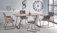 HOUSTON 1 240x140 Stoły i krzesła