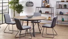 MORETTI 1 240x140 Stoły i krzesła