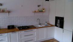 O 240x140 Meble kuchenne