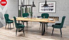 RADUS 1 240x140 Stoły i krzesła