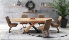 SANDOR 3 1 240x140 Stoły i krzesła