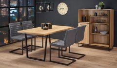 ULRICH 1 240x140 Stoły i krzesła