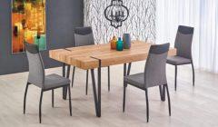 YOHANN 3 240x140 Stoły i krzesła