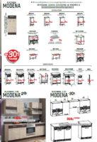 B13 137x200 Meble Wójcik – atrakcyjne promocje
