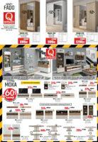 B15 138x200 Meble Wójcik – atrakcyjne promocje