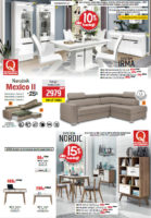 B3 139x200 Meble Wójcik – atrakcyjne promocje
