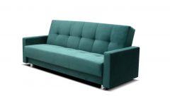 GRAŻYNA 1 240x140 - Kanapy i Fotele