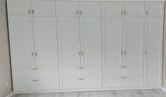 Beznazwy 2 240x140 Szafy i garderoby