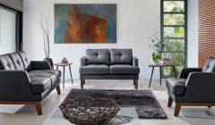 CARLO 3 240x140 Kanapy i Fotele