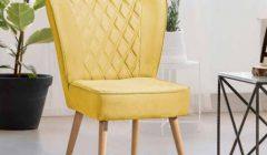 CLIFORD 1 240x140 Kanapy i Fotele