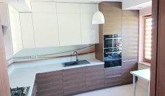 DSC 1375 240x140 Meble kuchenne