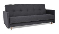 INES 2 240x140 Kanapy i Fotele