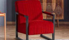 JON 2 240x140 Kanapy i Fotele
