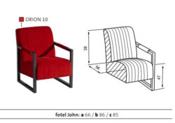 JONH 3 250x176 JOHN