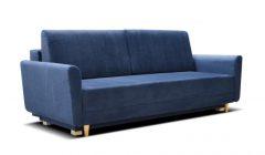 KOSTA 7 240x140 Kanapy i Fotele