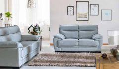 TROPHY 1 240x140 Kanapy i Fotele