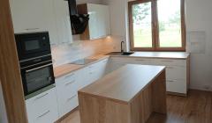 kuchnia 240x140 Meble kuchenne