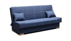 VIOLA 1 240x140 Kanapy i Fotele