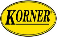 Korner-Logo-GMAIL