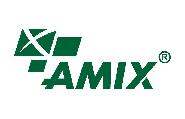 Logo Korner Amix