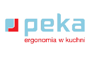 Logo Korner Peka