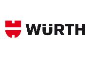 Logo Korner Wurth