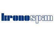 Kronospan - logo