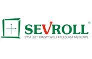 Sevroll - logo