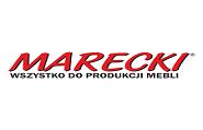 MARECKI - Wszystko do produkcji mebli