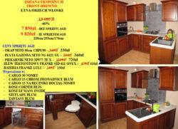 NOWA PPROMOCJA DO STRONY 250x181 Meble Wójcik – atrakcyjne promocje