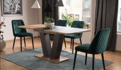 1 1 240x140 - Nowoczesne stoły i krzesła do kuchni, jadalni i innych wnętrz